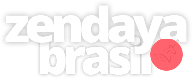 Zendaya Brasil